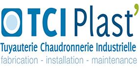TCI Plast